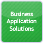 Business Apps Solution image