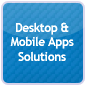 Mobile Apps Development image