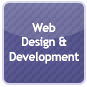 Web Design and Development image