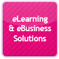 eBusiness Solutions image